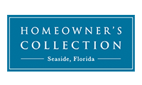 Logo of Homeowners Collection